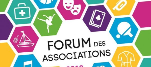 image forum association 2019